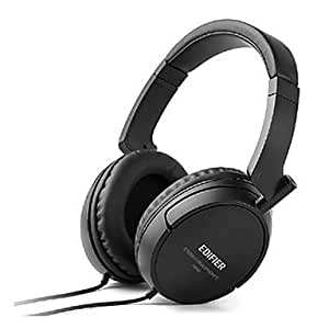 NEW Edifier h840 In-ear Salut-Fi Sports / Casque jeu