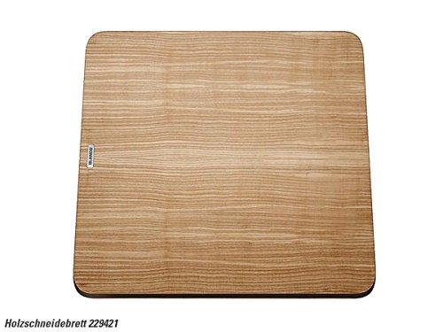 BLANCO - TABLA DE CORTE PARA ZENAR 375X367