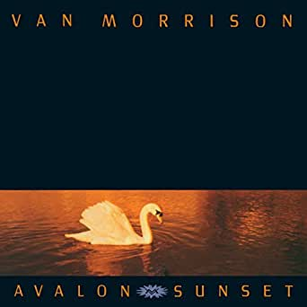 Have i told you lately by van morrison on amazon music - In the garden lyrics van morrison ...
