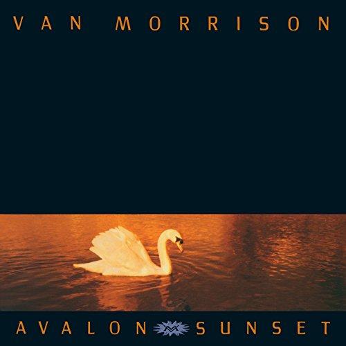 Avalon Sunset