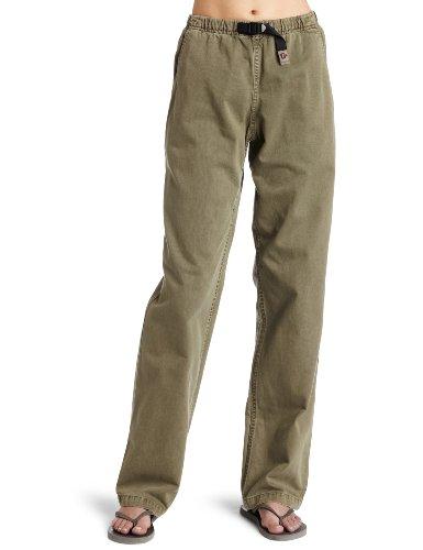 Gramicci Damen 84cm Hosenlänge Original G Hose, Damen, Hot Rocks -