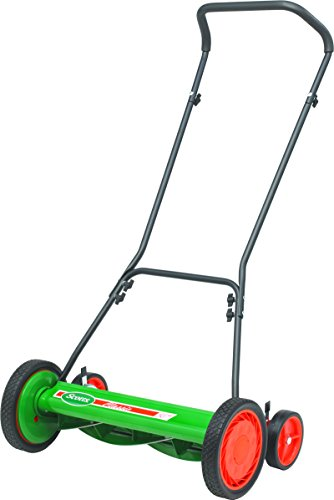 gran-los-estados-2000-20s-20-in-classic-reel-mower