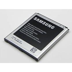 Samsung BT-EBB600BEBEG Batterie pour Samsung Galaxy S4 2600 mAh