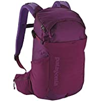 f6c62b7d86298 Amazon.co.uk  Patagonia - Bags   Backpacks  Sports   Outdoors