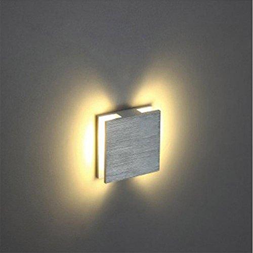 yuhang-wand-led-rampe-int-g-s-treppe-flur-intensifi-ecke-kinderzimmer-flur-warm-white-light