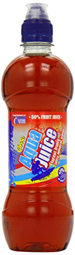 calypso-aquajuice-forest-fruits-juicy-water-500-ml-pack-of-24
