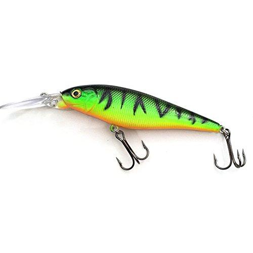 hrph-11cm-105-g-minnow-atraer-a-la-pesca-lote-senuelos-de-pesca-duro-cebo-artificial-pesca-de-hundim