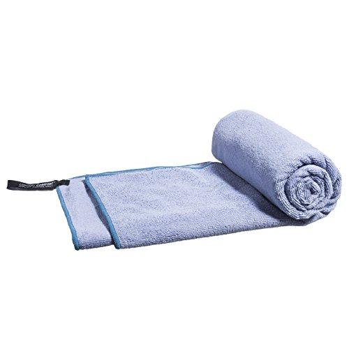 Handtuch,Mikrofaser