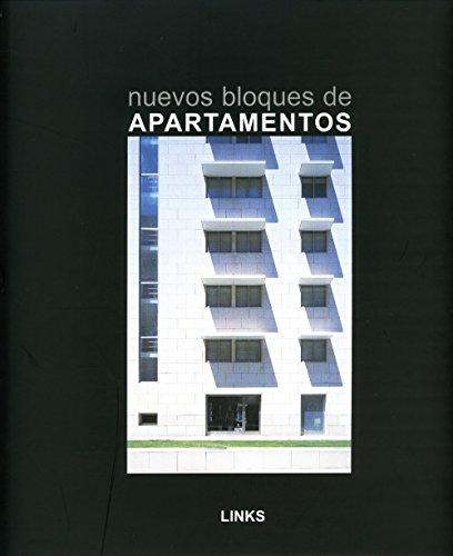 Nuevos bloques de apartamentos (Artes Visuales)