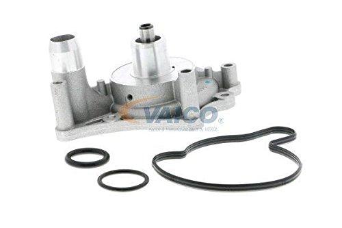 Preisvergleich Produktbild VAICO V10-50097 Kühlung