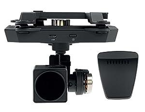 Zero Tech 16003 Vision Kit for Xplorer Drone