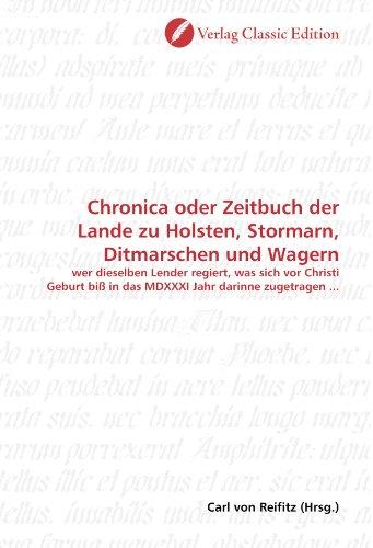 chronica-oder-zeitbuch-der-lande-zu-holsten-stormarn-ditmarschen-und-wagern-wer-dieselben-lender-reg