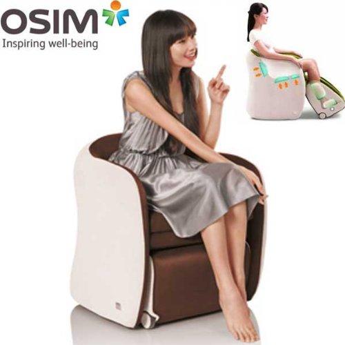 osimr-usofa-massagesessel-compact-high-tech-und-design-farbe-kakao