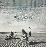 SAY SOMETHING GOOD LP (VINYL) UK EMI 1990 (Katalog-Nummer: EMCX3561)