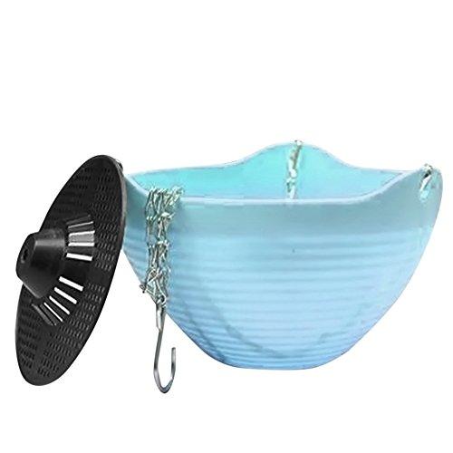 gosear-decorativo-planta-maceta-cesta-de-cadena-resina-flores-pote-de-estilo-del-colgante-flexible-p