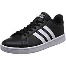 Amazon.es  zapatillas adidas advantage hombre - 42.5 ded17b5cd5327