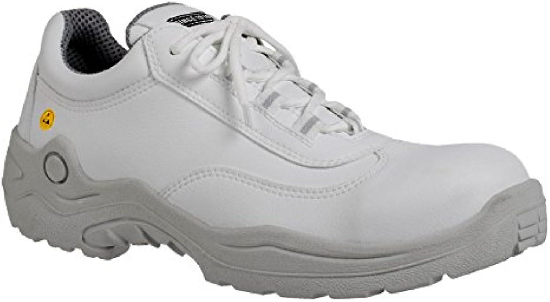 Ejendals 6458 – 41 41 41 – Taglia 41 calzatura di sicurezza JALAS 6458 prima, Coloreeee  bianco grigio | Prezzo ottimale  a09cb0