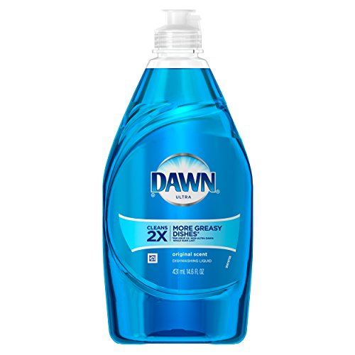 dawn-ultra-dishwashing-liquid-original-146-ounce-by-dawn
