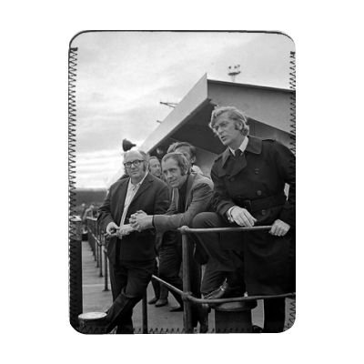 the-filming-of-get-carter-at-wallsend-in-1970-ipad-cover-protective-sleeve-art247-ipads-1-and-2