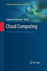 Cloud Computing (Computer Communications and Networks)