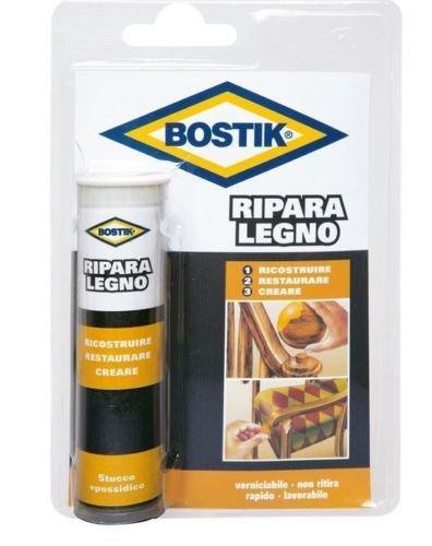 stucco-epossidico-bicomponente-ripara-legno-bostik-56-gr-ferr-81719