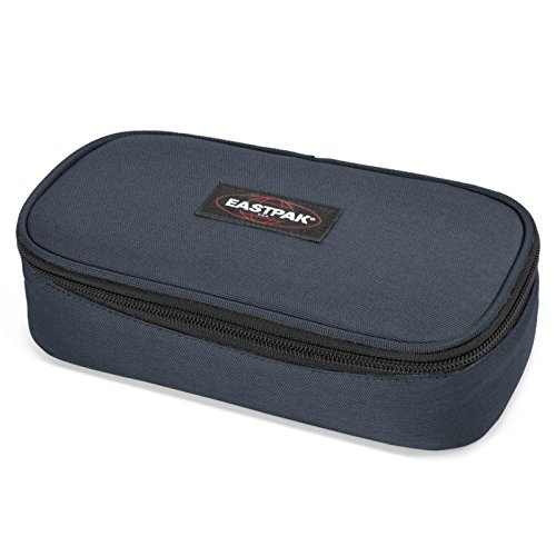 Eastpak matita casi, 25cm, colore: blu 5415187713349