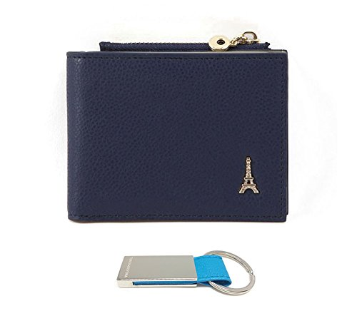 womens-small-compact-bifold-leather-wallet-navy-