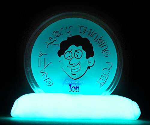 crazy-aarons-large-thinking-putty-glow-in-the-dark-ion