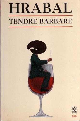 Tendre Barbare [Pdf/ePub] eBook