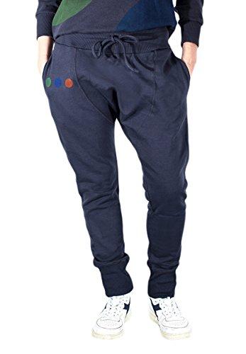 Marco Mengoni Pantaloni PIC Pantaloni, unisex