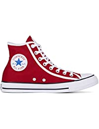 4f01b0269a Amazon.it: converse all star bambino - 36.5 / Scarpe per bambini e ...