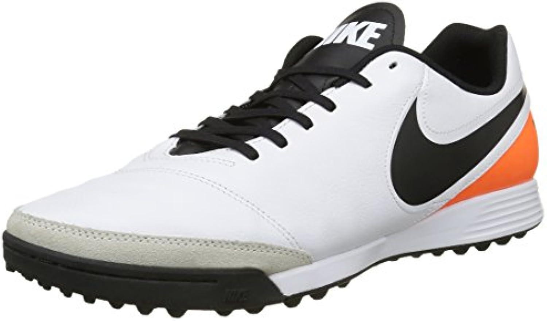 Da Ii Uomini TfScarpe Nike UomoFacile Usare Genio Calcio OZPkuTXi