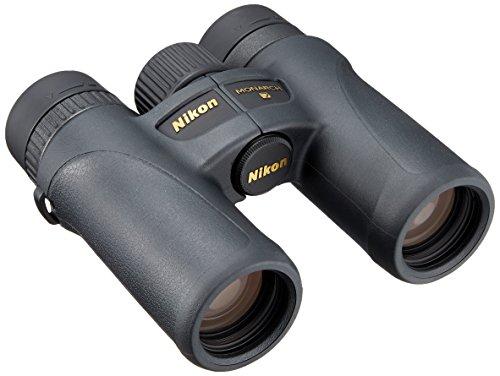 Nikon BAA788SA Fernglas schwarz