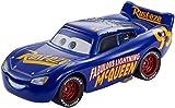Picture Of Disney Pixar Cars 3 Fabulous Lightning McQueen Die-Cast Vehicle