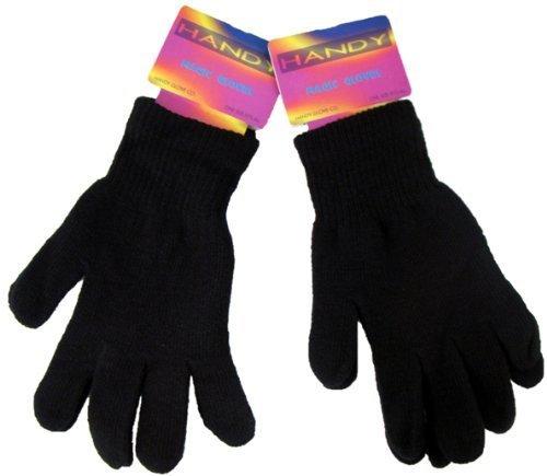 handy-magic-gloves-black-une-taille-tous-ajuste