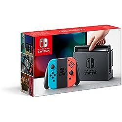 41ORx8miHUL. AC UL250 SR250,250  - Nintendo Switch convince. Ecco perché farà dimenticare il disastro Wii U
