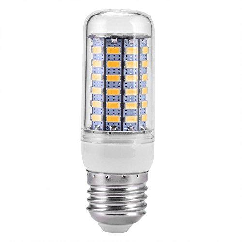 Licht LED Mais Glühbirne, E279W 69LED 5730SMD LED Energiesparend Hohe Helligkeit Home Deckenleuchte Anhänger Licht Lampe Birne Ersatz 9.0W -