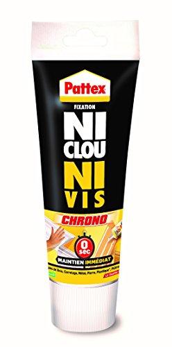 pattex-ni-clou-ni-vis-chrono-tube-260-g