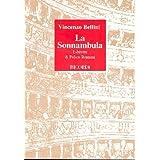 La Sonnambula it Lib