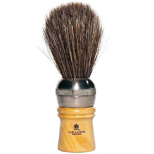 Vie-Long 4312 Handmade Barber Shaving Brush by Vie Long