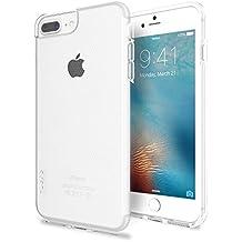 Skech Bounce–Carcasa resistente (de 2piezas) para Apple iPhone 6/6s, compatible con iPhone 7 Plus;iPhone 6S Plus;iPhone 6 Plus