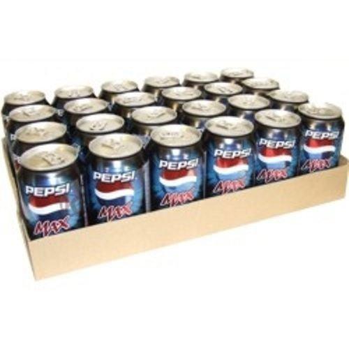 pepsi-max-cola-24-x-033l-dose-zuckerfrei