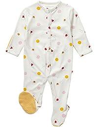 4c2973c503f9 Amazon.co.uk  Piccalilly - Baby  Clothing