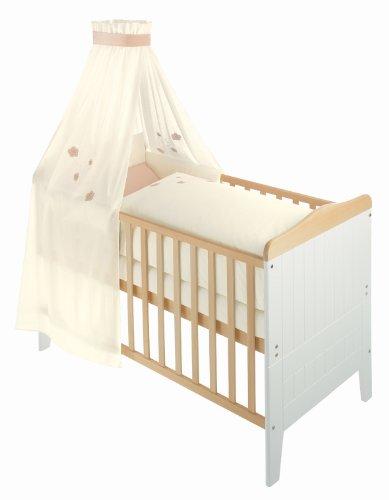 Imagen 1 de Urra 130-1801-06 - Juego de accesorios para camas