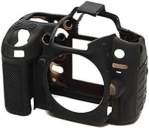 Walimex Pro Easycover Für Nikon D7000 Kamera
