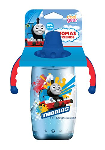 thomas-tns-goblin-sipper-bottle