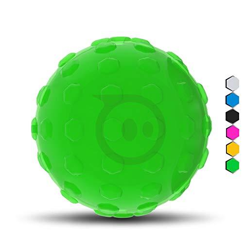 Hexnub Cover (grün) für Sphero 2.0 - Roboter Ball