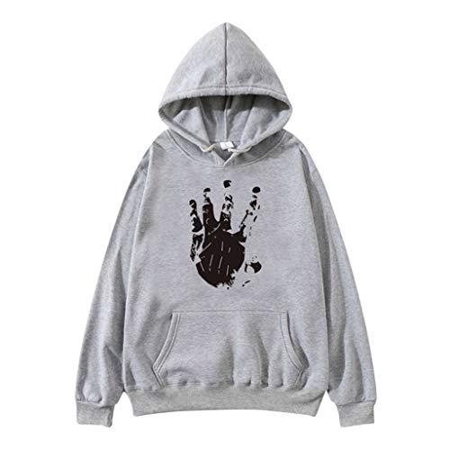 Auifor raw Sweatshirts fcn 3XL rot Bio 80s Batik Wifey Gildan Abend-Sweatshirts kani Sweatshirt Herren Weekday Aware MMA Jungen Kid Maze Baby Set rot Crop Damen Fox fler ng 18 92 159 Artic -