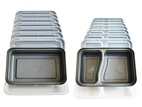 yohino-variety-set-of-16-premium-1-compartment-8-and-2-compartment-8-meal-prep-containers-with-paten