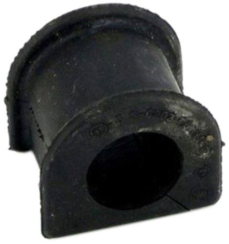 NPS T400A39 Silent Bloc